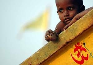Image courtesy: indiamike.com